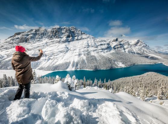 canada-winter